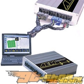AEM Plug & Play Engine Management System 02 RSX/RSX Type-S, 01-02 Civic, M/T Only [AEM-30-1030]