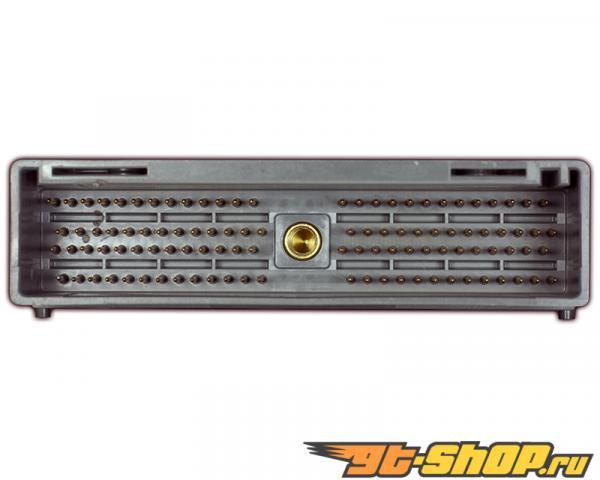 AEM ECU Ext проводка для  Ford Mustang SVT Cobra R 5.4L/5409cc (330ci) V8 VIN:H 2000