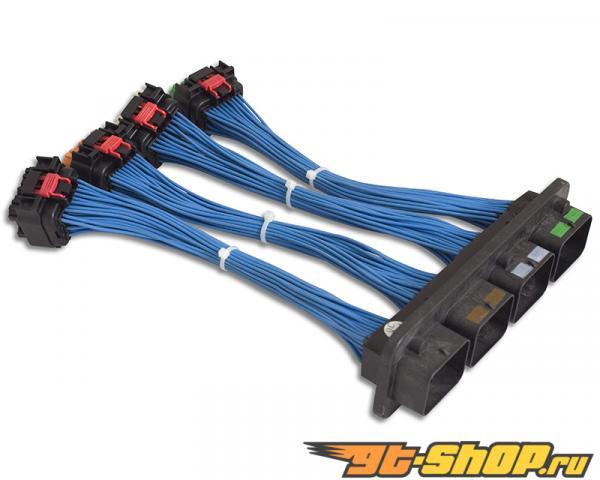 AEM ECU Extension проводка для  Dodge Durango R | T | SLT | SLT Plus | Sport 4.7L | -cc (285ci) V8 VIN:N 2003
