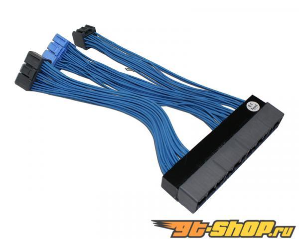 AEM ECU Extension проводка для  Honda Civic del Sol S | CX | DX | EX 1.6L | 1590ccL4 [D16Y7] 96-98
