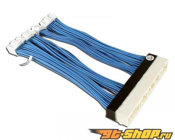 AEM ECU Extension проводка для  Honda S2000 CR | S2000 2.2L | 2157ccL4 [F22C1] 06-08