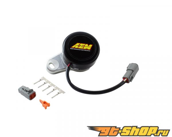 AEM Engine Position Module Acura Integra LS | RS | LS Special Edition 1.6L | 1590ccL4 [D16A1] 86-89