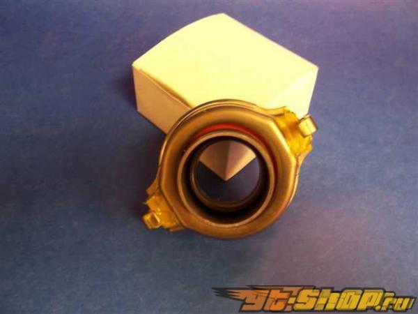 Subaru стандартный 2002-2003 WRX Release Bearing [SU-30502AA080]