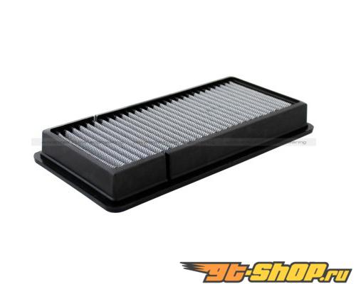 aFe Magnum FLOW PRO Сухой S Air Filter Ford F-450 V8-6.7L (td) 11-13