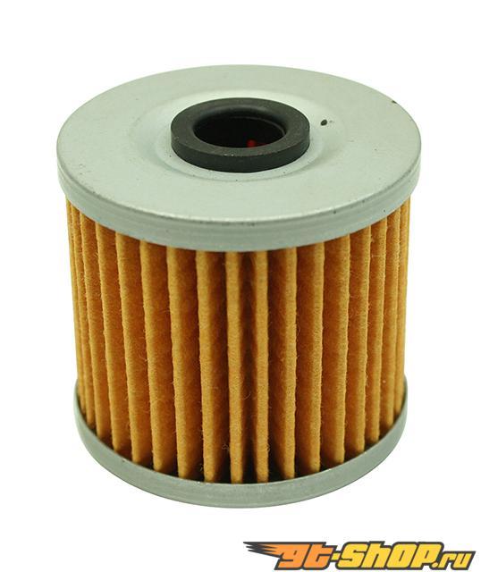 AEM High Volume Fuel Filter Element Replacement для 25-200BK универсальный