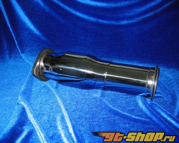 Motordyne MD XYZ Catalytic Converter Nissan 350Z 03-09