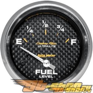 "AutoMeter 2-5/8"" Fuel Level, 240E/33 F [ATM-4816]"