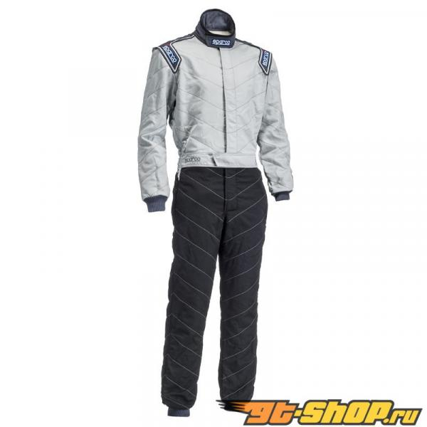 Sparco Prima X-3 Racing Suit
