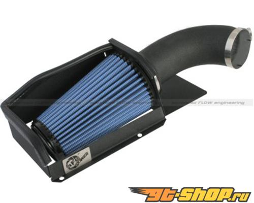 aFe MagnumFORCE Cold Air Intake System Stage-2 P5R MINI Cooper S 11-13