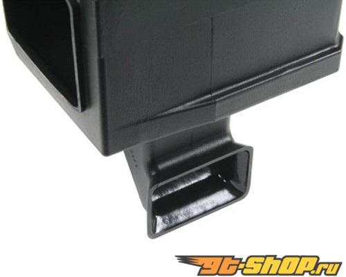 aFe MagnumFORCE Intake System Stage-2 Si P5R Chevrolet Silverado 3500 (GMT900) V8 09-12