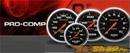 "AutoMeter 5"" тахометр Playback, 11,000 Rpm [ATM-6875]"