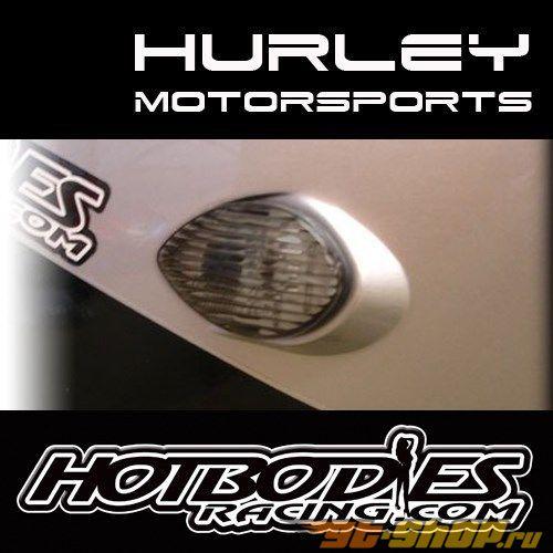 Сигналы поворотов Honda CBR600 F4i