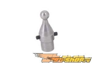 CT Engineering Short Shifter - Acura TL 3.2 2004-2007
