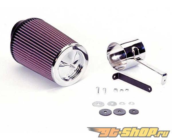 K&N 57 Series FIPK Performance Intake комплект Ford Lightning 5.8L V8 93-95