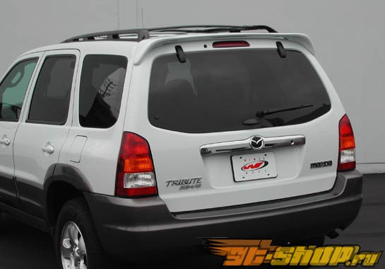 factory mazda tribute 2002 2004. Black Bedroom Furniture Sets. Home Design Ideas