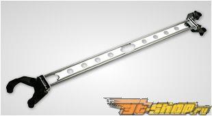 5Zigen ProRacer передний  Strut Tower Bar Acura RSX DC5 02+