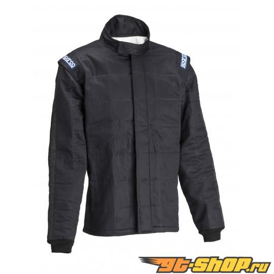 Sparco Jade Racing Jacket