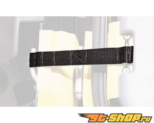 SmittyBilt Adjustable Двери Strap