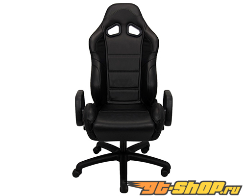 Corbeau Office Chair Base 80008