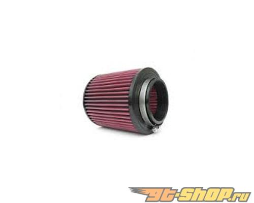 Vortech Air Filter 3.75 Inch Flange x 7.00 Inch Length Ford Mustang GT | Cobra 4.6L 96-00