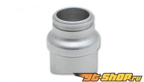 Weld on Flange комплект для Synchronic BOV/DV (Mild Steel Weld Fitting/Aluminum Flange)