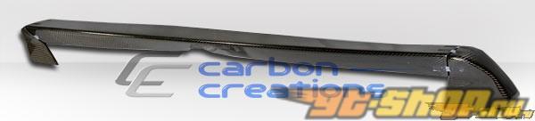 Карбоновый спойлер AC-S для BMW 3 Series E36 1992-1998