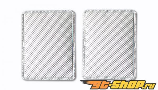 """SHEETHOT EXTREME XT-5000 Heat Shield (Small Sheet); Size: 11.75"""" x 9"""""""