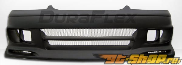 Передний бампер для Lexus GS 93-97 AG Duraflex