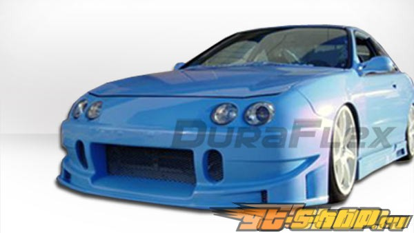 1998-2001 Acura Integra Buddy Front Bumper