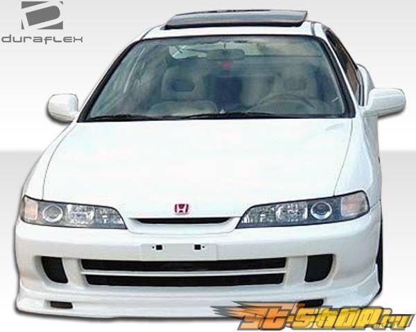 1994-2001 Acura Integra JDM Integra Spoon Style Conversion