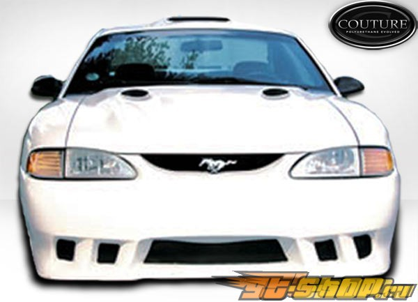 1994-1998 Ford Mustang Colt 2 Couture Kit  Couture