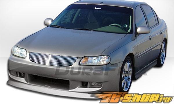 1997-2003 Chevrolet Malibu VIP Front Bumper