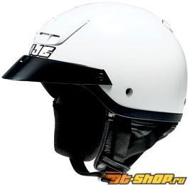 HJC AC-2M Шлем