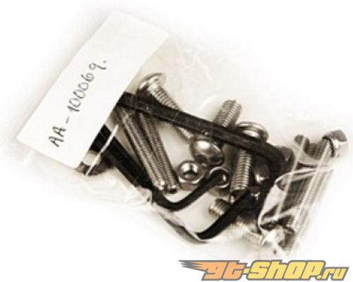 APR Performance Screw Pack GTC 300