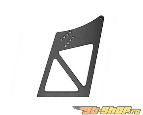 APR Performance GT-250 8inch Pedestal