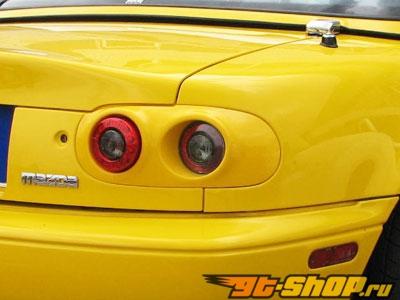 ARBiC задняя Light 01 Mazda Miata 90-97