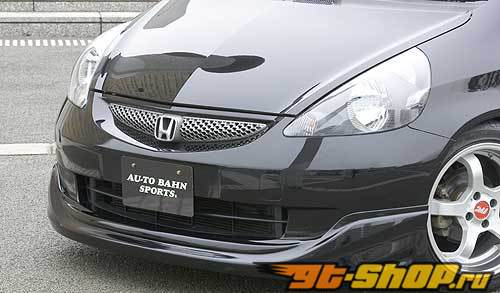 AU-TO BAHN передний  Half 1 Honda Fit Sport GD1-4 2007