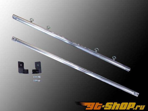 Arms Engineering Reinforcement Parts | Indoor 01 Type B Acura NSX 91-05