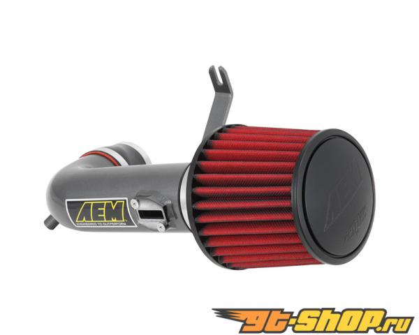AEM Cold Air Intake System Nissan Altima 2.5L- L4 2013