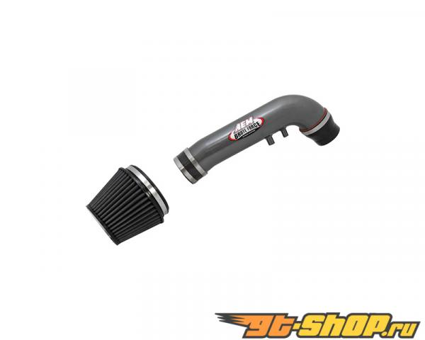 AEM Brute Force Intake System Ford Mustang GT 4.6L-V8 96-04