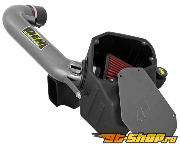 AEM Cold Air Intake System Ford Mustang GT V8-5.0L 11-13