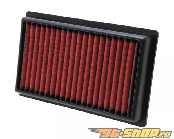 AEM DryFlow Air Filter Nissan Altima 94-14
