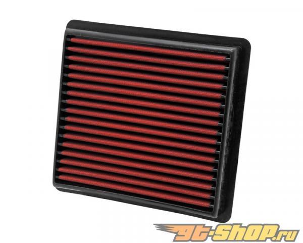 AEM DryFlow Air Filter Ford Mustang GT 05-10
