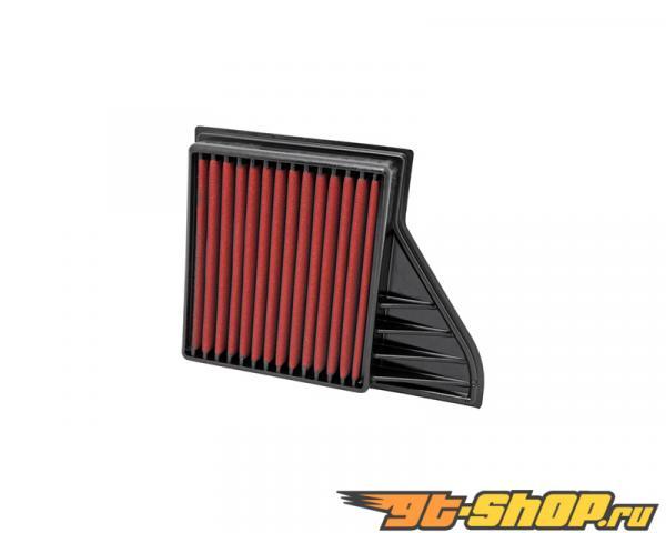 AEM DryFlow Air Filter Ford Mustang GT 4.6L V8 10