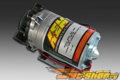 AEM Recirculation-Стиль Water/Meth Injection Standard Pump