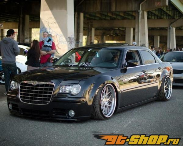 MercedesBenz CClass  autosua