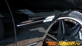 AimGain 30 передний  крылья exchange Type 01 Lexus LS Series 01-06