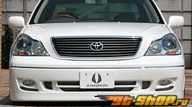 AimGain 30 Eye Line 01 Lexus LS Series 01-06
