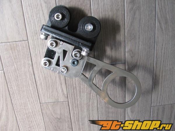 Car Garage Amis передний  Tow Hook Honda S2000 00-09