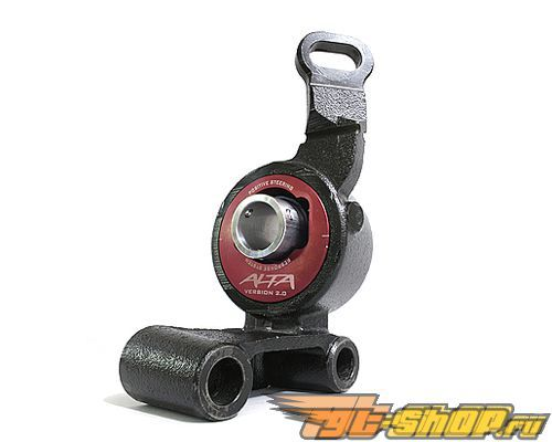 Alta Positive Steering Response System Mini Cooper R56 (All) 07-09